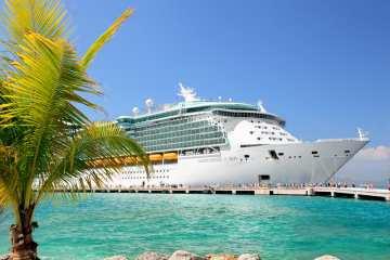 Seguro de Viaje con Coberturas para Cruceros