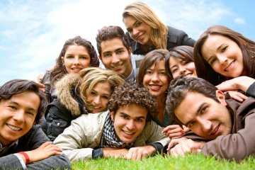 Seguros de Viaje para Grupos