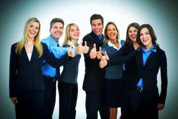 Seguro de Viaje de Negocios o Corporativos