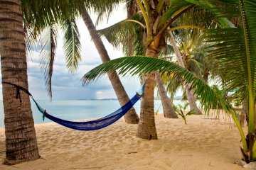 Seguro de viaje para Viaje de placer o vacaciones